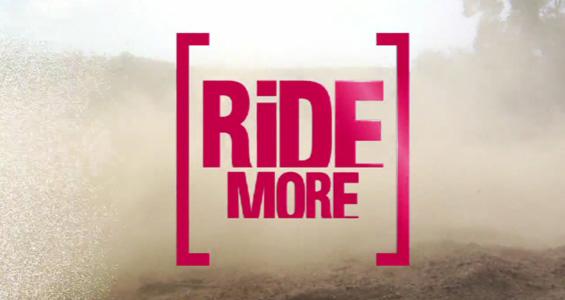 Husqvarna Motorcycles 2012 Sales Meeting Video