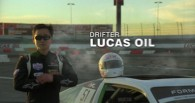 Lucas Oil – Day Drifter commercial