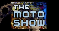 The Moto Show with Jim Holley