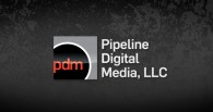 Pipeline Digital Media Launches New Website