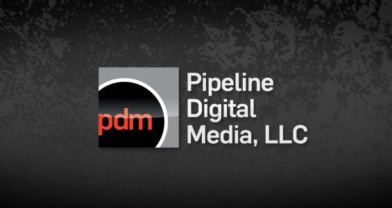 Pipeline Digital Media Launches New Website