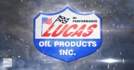 Lucas Oil Commissions PDM to Produce New TV Campaign