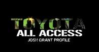 Toyota – Joe Gibbs Racing Video – v2