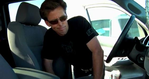 Toyota – Joe Gibbs Racing Video – v4