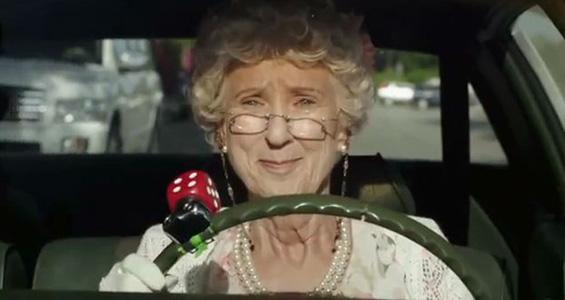 Lucas Oil Power Steering Stop Leak – Grandma Rally
