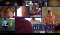 Jennifer Fitzgerald For Fullerton City Council Campaign-2012
