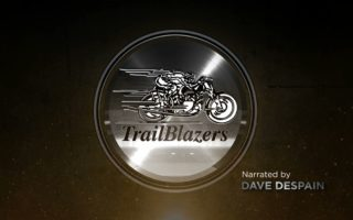 Trailblazers Motorcycle Club – 2017 Hall of Fame Videos
