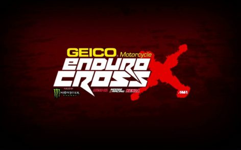 Geico Endurocross Series