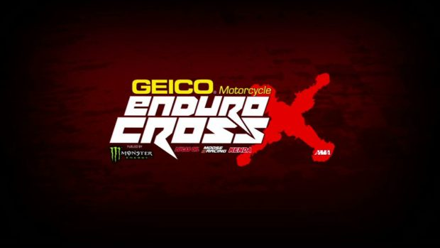 Geico Endurocross Series