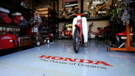 Honda – Kokoro Video Series