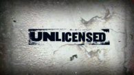 "Red Bull ""Unlicensed"" – Web Series"
