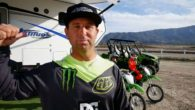 "Eclipse RV Manufacturing – :30 Sec Spot ""Jeremy McGrath"""