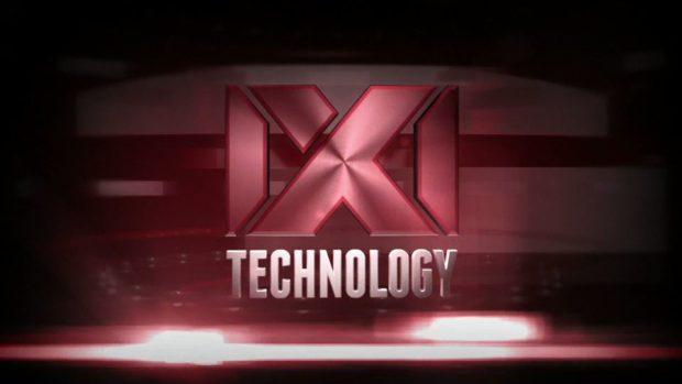IXI Technology – Defense Contractor Videos